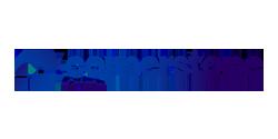 logo-cornerstone