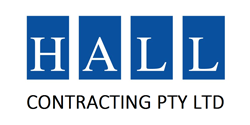 logo-hall-contracting