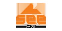 logo-see-civil